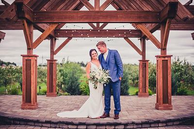 Zach & Jordan's Wedding-0042