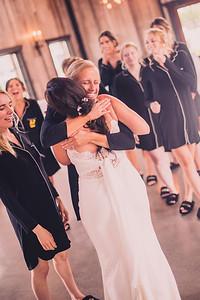 Zach & Jordan's Wedding-0034