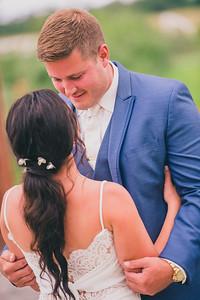 Zach & Jordan's Wedding-0040