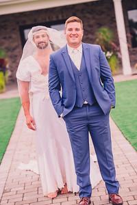 Zach & Jordan's Wedding-0011