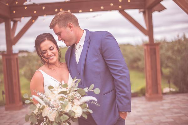 Zach & Jordan's Wedding-0044