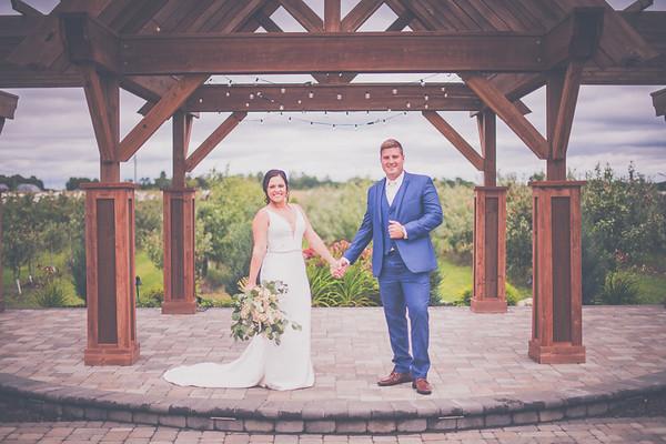 Zach & Jordan's Wedding-0045