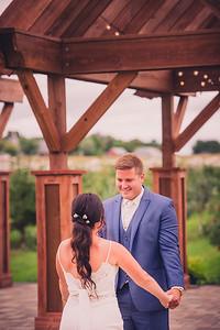Zach & Jordan's Wedding-0039