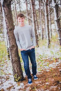 Zach LaMotte-0017