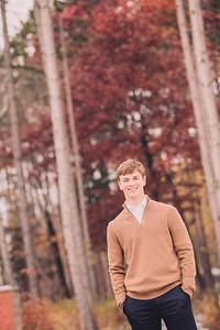 Zach LaMotte-0021