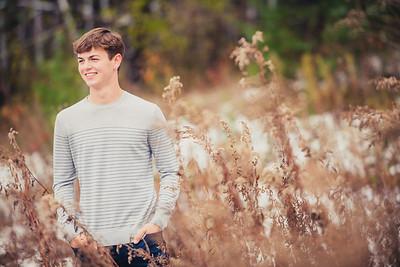 Zach LaMotte-0005