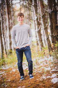 Zach LaMotte-0013