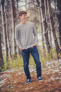 Zach LaMotte-0014