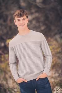 Zach LaMotte-0001