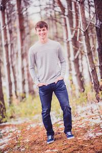 Zach LaMotte-0015