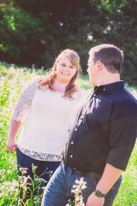 Zach & Natalia's Engagement-0013