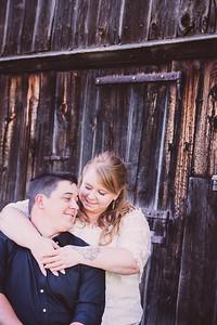 Zach & Natalia's Engagement-0002
