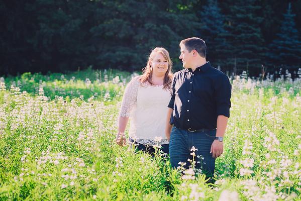 Zach & Natalia's Engagement-0012