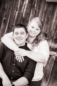 Zach & Natalia's Engagement-0001