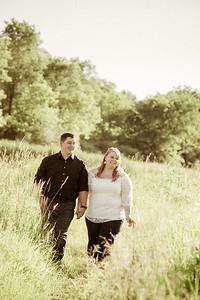 Zach & Natalia's Engagement-0014