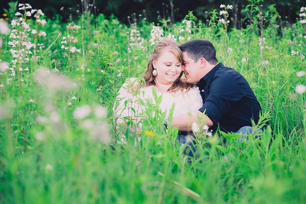 Zach & Natalia's Engagement-0021