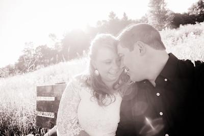 Zach & Natalia's Engagement-0019