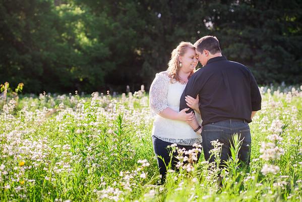Zach & Natalia's Engagement-0006