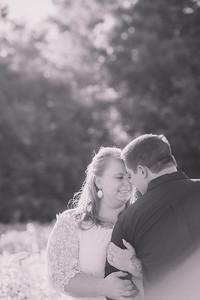 Zach & Natalia's Engagement-0008