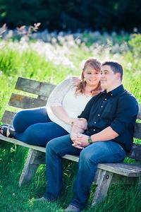 Zach & Natalia's Engagement-0016