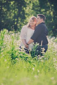 Zach & Natalia's Engagement-0010