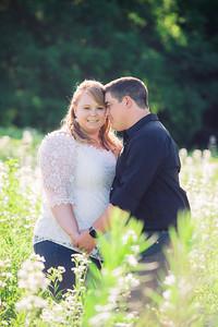Zach & Natalia's Engagement-0011