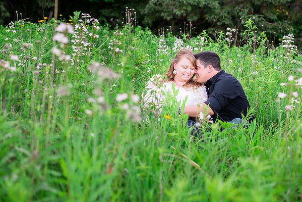 Zach & Natalia's Engagement-0022