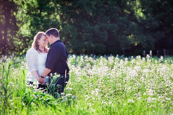Zach & Natalia's Engagement-0009