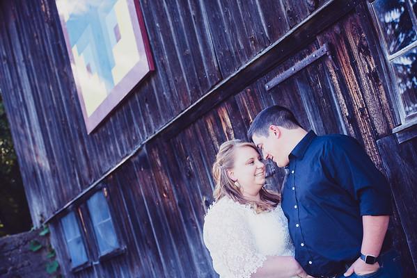 Zach & Natalia's Engagement-0004
