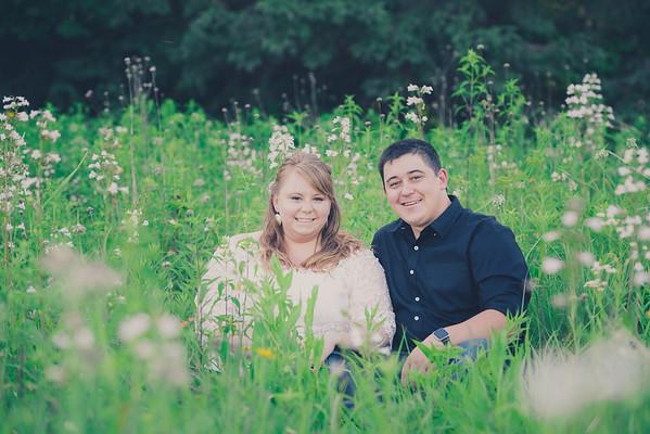 Zach & Natalia's Engagement-0020