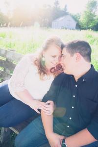 Zach & Natalia's Engagement-0018