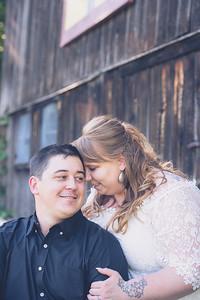Zach & Natalia's Engagement-0003