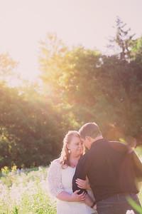 Zach & Natalia's Engagement-0007