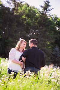Zach & Natalia's Engagement-0005