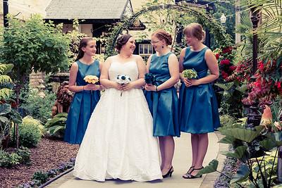 Zach & Natalia's Wedding-0009