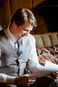 Zach & Natalia's Wedding-0014