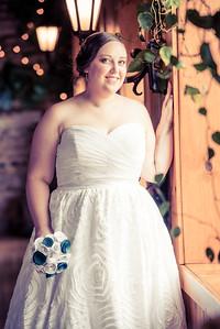 Zach & Natalia's Wedding-0020