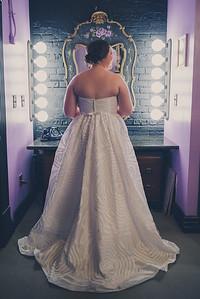 Zach & Natalia's Wedding-0005