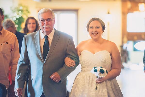 Zach & Natalia's Wedding-0023