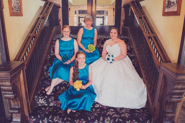 Zach & Natalia's Wedding-0016