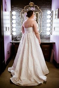 Zach & Natalia's Wedding-0006