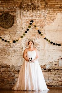 Zach & Natalia's Wedding-0018