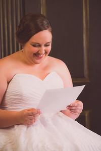 Zach & Natalia's Wedding-0015