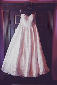 Zach & Natalia's Wedding-0002