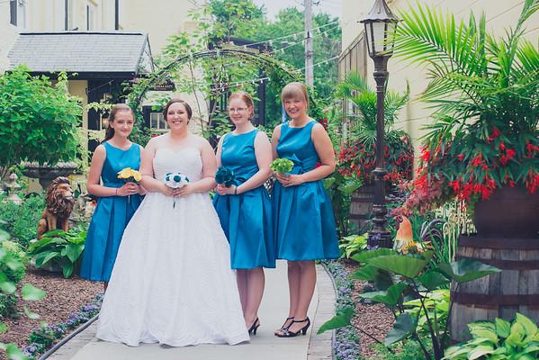 Zach & Natalia's Wedding-0008