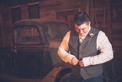 Zach & Natalia's Wedding-0010