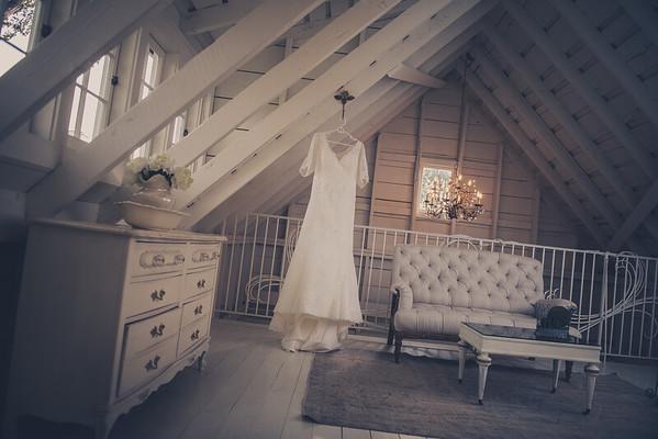 Zach & Natalia's Wedding-0004