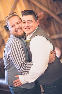 Zach & Natalia's Wedding-0017