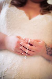 Zach & Natalia's Wedding-0019