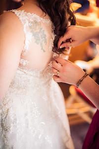 Zach & Nicole's Wedding-0014